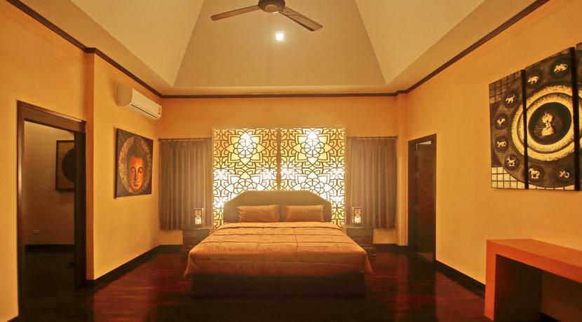 A vendre villa meublée Bangrak Koh Samui (16)_resize