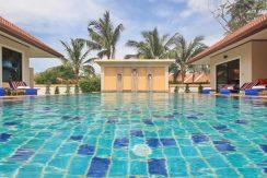 A vendre villa meublée Bangrak Koh Samui (3)_resize