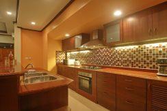 A vendre villa meublée Bangrak Koh Samui (5)_resize