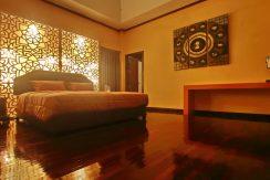 A vendre villa meublée Bangrak Koh Samui (7)_resize