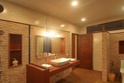 A vendre villa meublée Bangrak Koh Samui (8)_resize