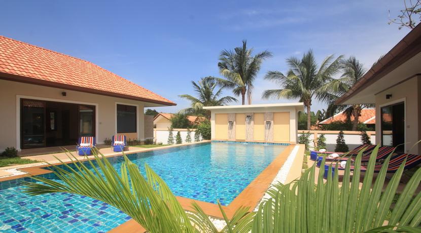 A vendre villa meublée Bangrak Koh Samui (9)_resize