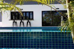 A vendre villas Lamai Koh Samui (14)_resize