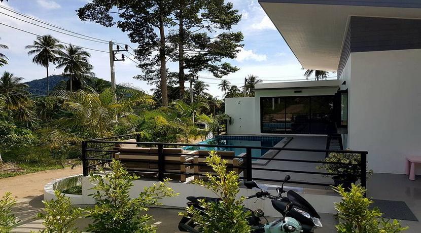 A vendre villas Lamai Koh Samui (17)_resize