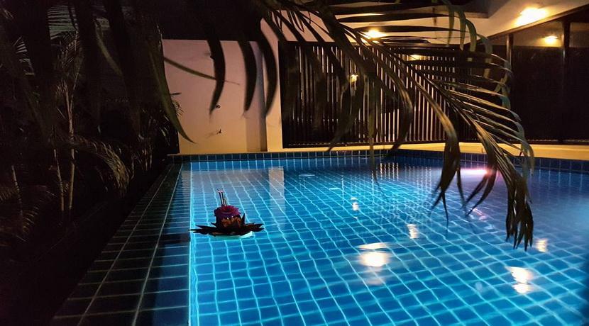 A vendre villas Lamai Koh Samui (20)_resize