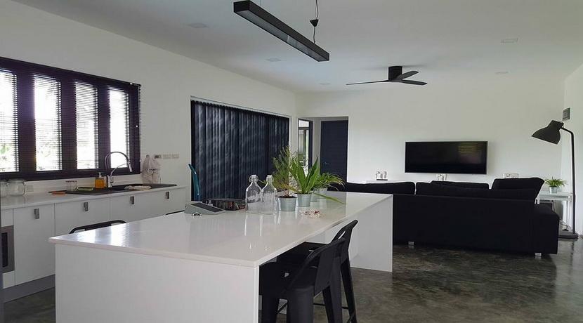A vendre villas Lamai Koh Samui (25)_resize