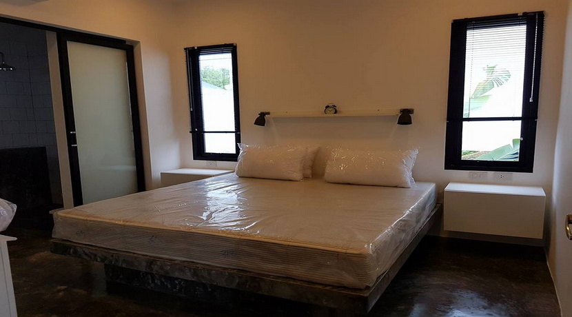 A vendre villas Lamai Koh Samui (27)_resize