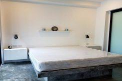 A vendre villas Lamai Koh Samui (28)_resize