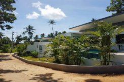 A vendre villas Lamai Koh Samui (3)_resize