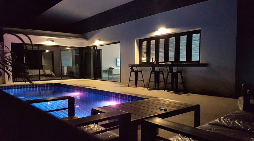 A vendre villas Lamai Koh Samui (4)_resize