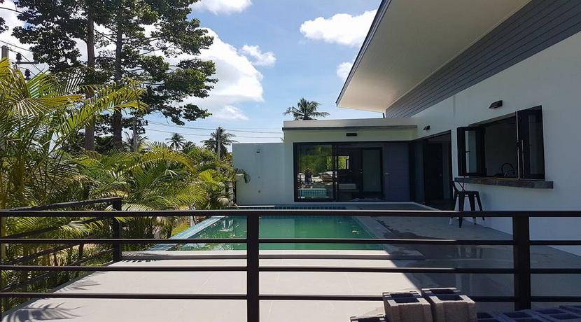 A vendre villas Lamai Koh Samui (6)_resize