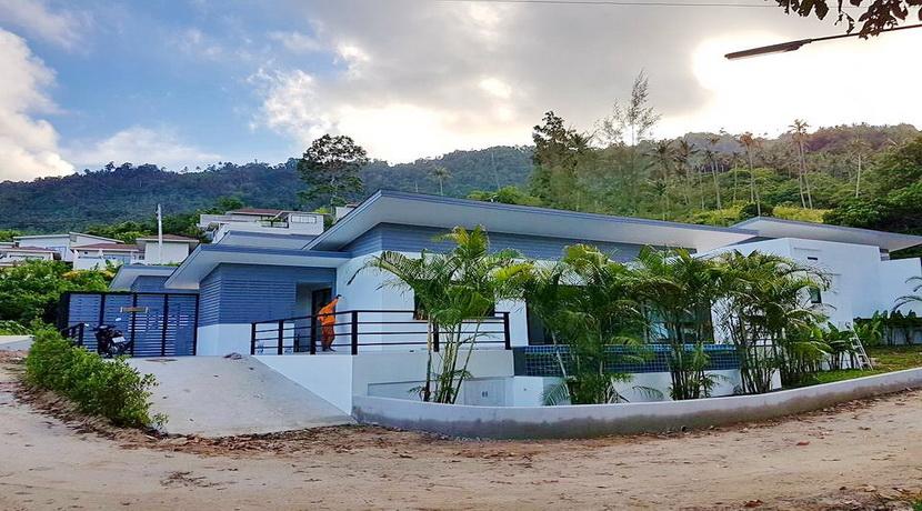 A vendre villas Lamai Koh Samui_resize