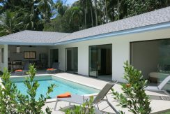 A vendre villas Maenam Koh Samui 11_resize