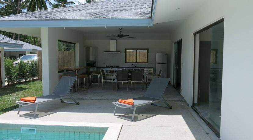 A vendre villas Maenam Koh Samui 18_resize