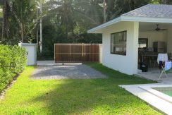 A vendre villas Maenam Koh Samui 23_resize