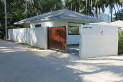 A vendre villas Maenam Koh Samui 24_resize