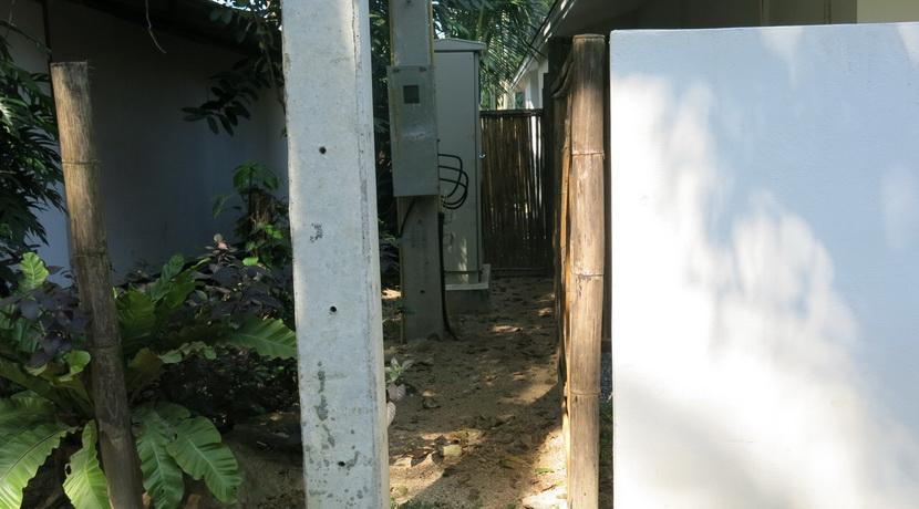 A vendre villas Maenam Koh Samui 25_resize
