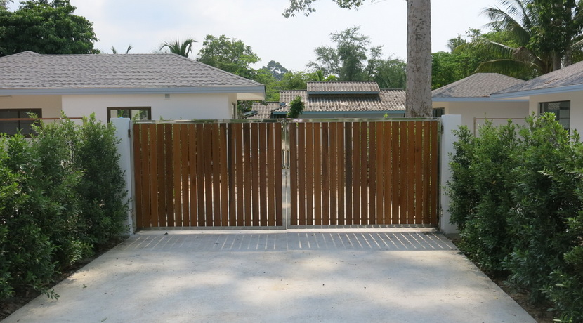A vendre villas Maenam Koh Samui 26_resize