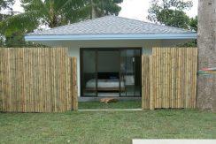 A vendre villas Maenam Koh Samui 27_resize