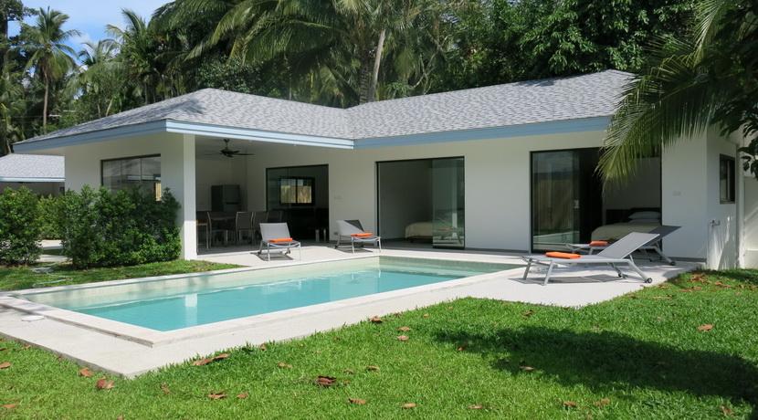 A vendre villas Maenam Koh Samui 29_resize