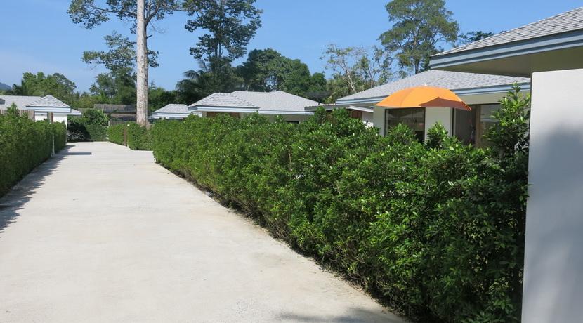 A vendre villas Maenam Koh Samui (2)_resize