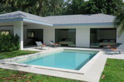 A vendre villas Maenam Koh Samui 30_resize