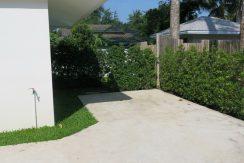A vendre villas Maenam Koh Samui 33_resize