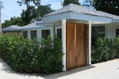 A vendre villas Maenam Koh Samui 34_resize