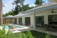 A vendre villas Maenam Koh Samui 35_resize