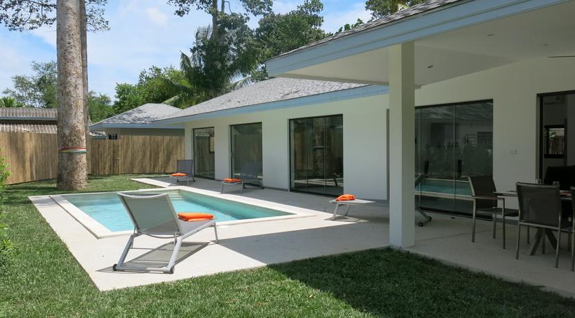 A vendre villas Maenam Koh Samui 36_resize