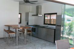 A vendre villas Maenam Koh Samui 39_resize
