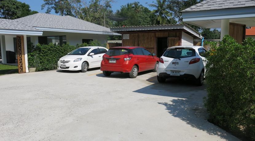 A vendre villas Maenam Koh Samui (3)_resize