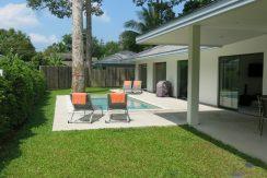 A vendre villas Maenam Koh Samui 41_resize