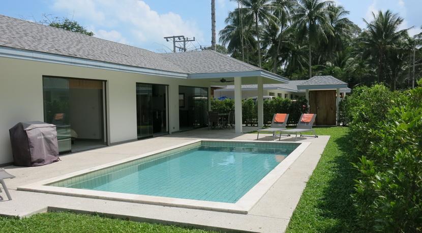 A vendre villas Maenam Koh Samui 42_resize