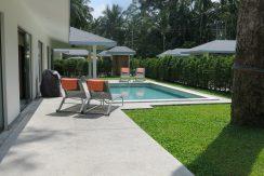 A vendre villas Maenam Koh Samui 43_resize