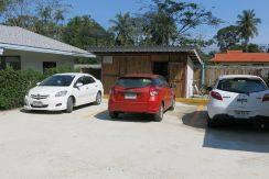 A vendre villas Maenam Koh Samui (4)_resize