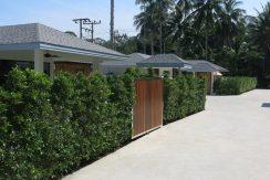 A vendre villas Maenam Koh Samui (5)_resize
