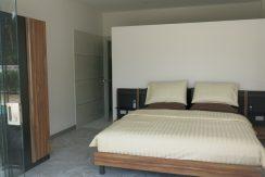 A vendre villas Maenam Koh Samui 6_resize