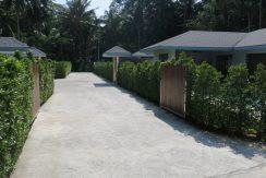A vendre villas Maenam Koh Samui (6)_resize