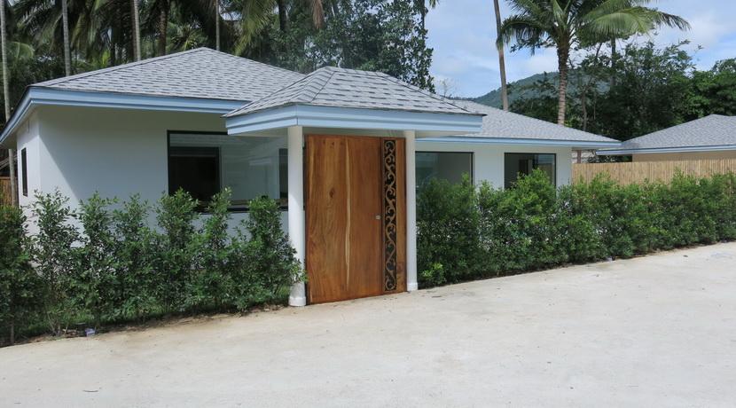 A vendre villas Maenam Koh Samui 8_resize