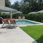 A vendre villas Maenam Koh Samui