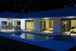 A vendre villas Maenam Koh Samui image0003