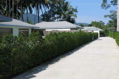 A vendre villas Maenam Koh Samui_resize