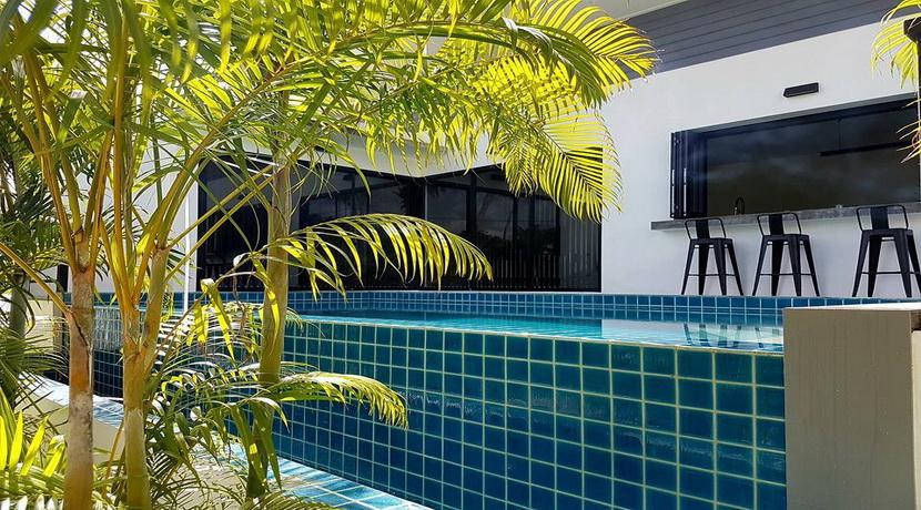 A vendre villas sur plan Lamai Koh Samui (10)_resize