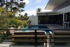 A vendre villas sur plan Lamai Koh Samui (11)_resize