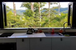 A vendre villas sur plan Lamai Koh Samui (12)_resize