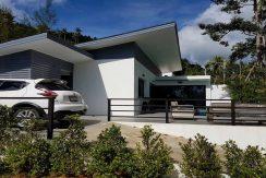 A vendre villas sur plan Lamai Koh Samui (13)_resize