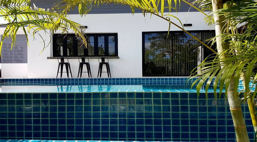 A vendre villas sur plan Lamai Koh Samui (14)_resize