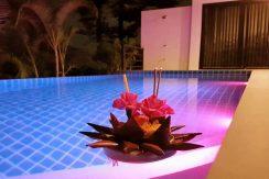 A vendre villas sur plan Lamai Koh Samui (15)_resize