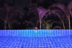 A vendre villas sur plan Lamai Koh Samui (16)_resize